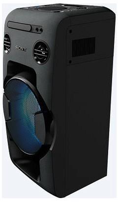 390e1d18a1f8 Sony MHC-V11 Domáci zvukový systém s vysokým výkonom a technológiou ...